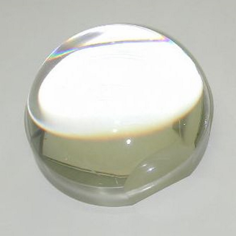 75mm Dome Magnifier