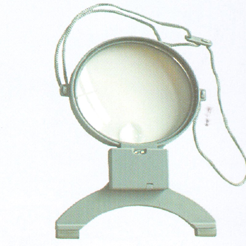 Embroidery Magnifier