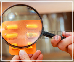 Digital Magnifiers Image