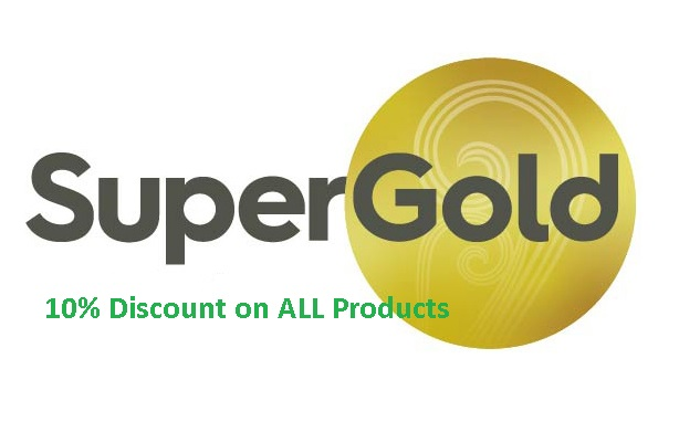 SuperGold Logo POSITIVE WEB