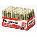 Panasonic AA Batteries Set of 3