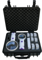 Low Vision Dart Presentation Kit for Professionals