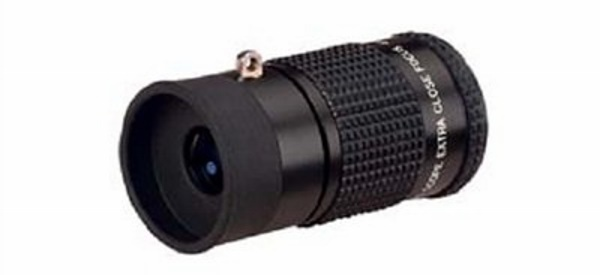 Close Focus Monocular 4x12