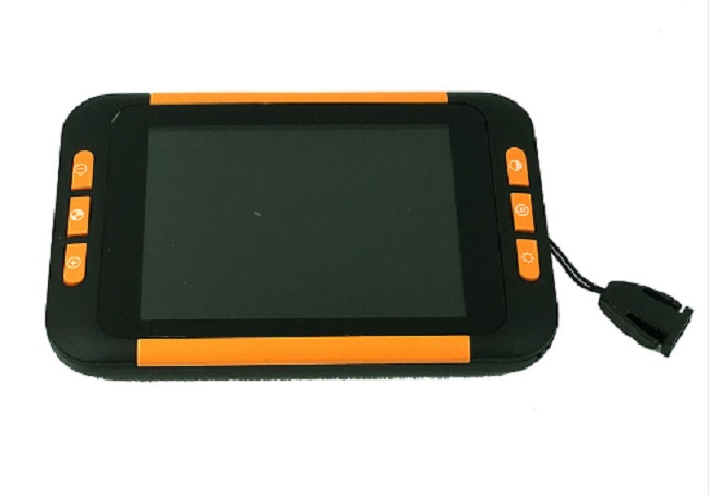 AMAX 35 Digital Magnifier
